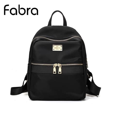 Vona Drawstring Backpack Tas Punggung Ransel 10 images about backpacks on preppy style laptop backpack and canvas backpacks