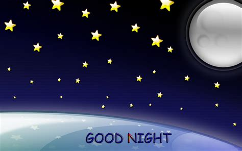 whatsapp wallpaper night good night wallpapers pictures images