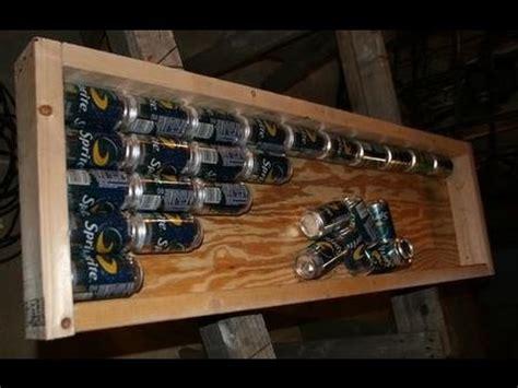 Warmwasserkollektor Selber Bauen by Solarkollektor Selber Bauen Solaranlage Selber Bauen