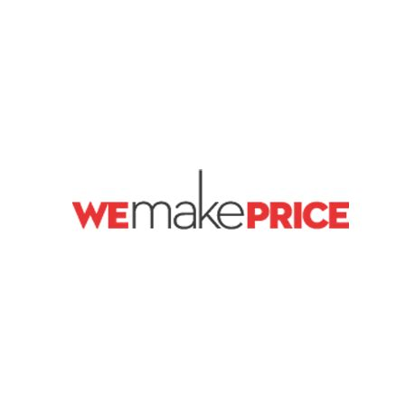 make price wemakeprice