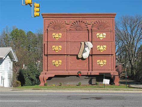 Furniture High Point Nc by High Point Nc Carolina