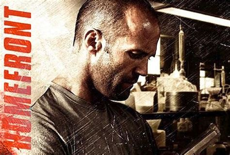 film about queen pursued by dea agents 1000 images about jason statham on pinterest sylvester