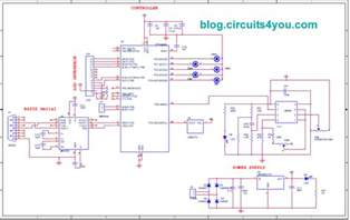 isolation transformer wiring diagram onan pmg