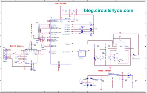 28 toroidal transformer wiring diagram