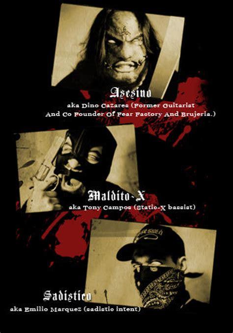 asesino sadistico psicolog 237 a criminol 243 gica qu 233 los asesinos en serie