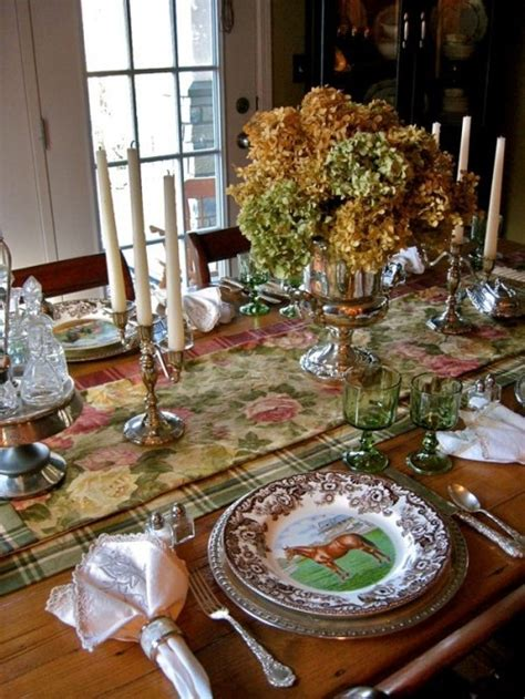 table scapes elegant tablescapes inspiration tablescapes pinterest