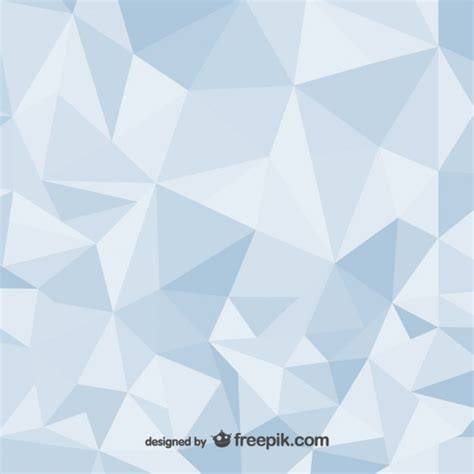 vector pattern background psd polygonal abstract background design vector free download