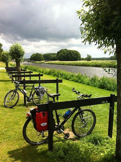 Bike Rack For Parking Lot by 61 Best Bike Parking Bicycle Racks Images On