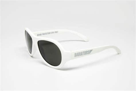 Babiators Blue Crush Classic Ages 3 7 Sunglasses babiators aviator sunglasses 3 to 5 years