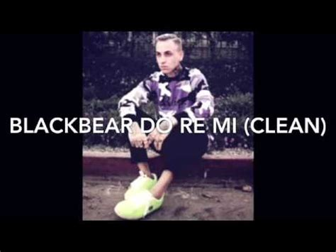 demi lovato sorry not sorry clean mp3 download download blackbear do re mi clean mp3