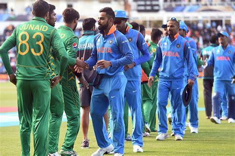 india vs pakistan chions trophy 2017 imran khan blasts pakistan cricket