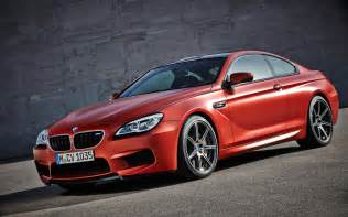 Bmw Coupe 2015 2015 Bmw M6 Coupe Wallpaper Hd Car Wallpapers