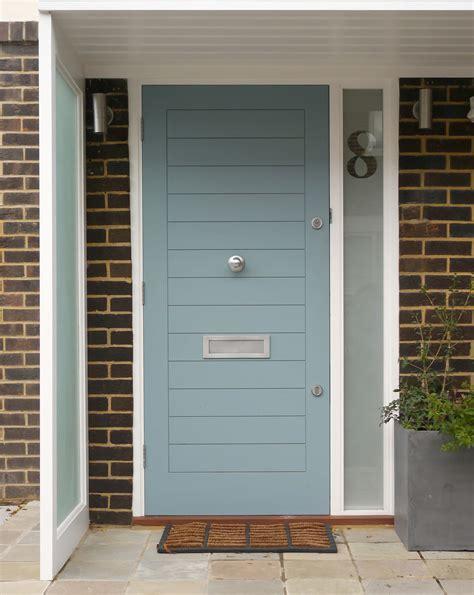 Modern Front Door Design Images