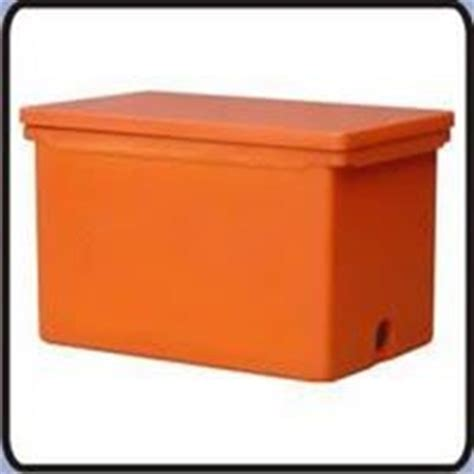 Box Untuk Jualan Es Jual Cool Box Cold Box Cool Box Kotak Es Atau Kotak