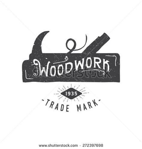 vintage wood working blonde orgasm