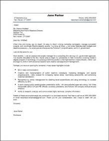 Relations Cover Letter Sles by Relations Cover Letter Recentresumes
