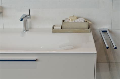 badkamer accessoires gent accessoires voor badkamer gouden badkamer accessoires