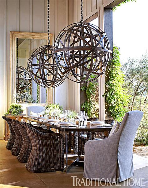 outdoor dining room 1362 best images about outdoor living on