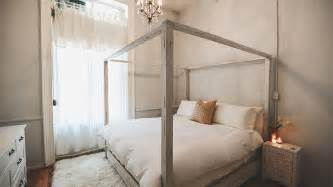 inspire hanging art without a frame dwell with dignity best minimalist bedrooms we want to live in stylecaster