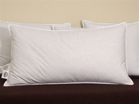 pacific pillows pacific coast surround king pillow set 2 king