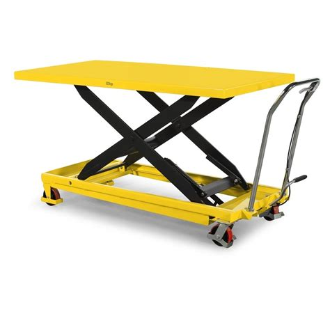 hydraulic pallet lift table pallet truck pallet trucks stackers pallet trucks uk