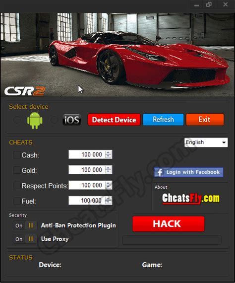 csr racing hacked apk csr racing 2 cheats android ios nigeria