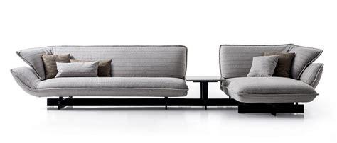 divano cassina divano cassina beam system sofa disegnato da