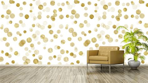 affordable removable wallpaper 100 affordable removable wallpaper genevieve gorder