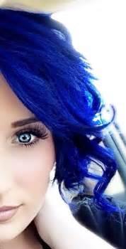 pravana vivids color formulas pravana blue formula hairstylegalleries