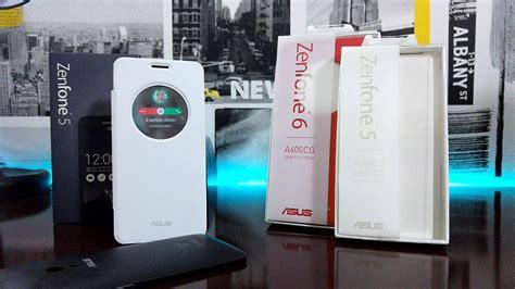 Zagbox Flip Cover Asus Zenfone 2 Selfie 2015 55 Inch Zd551 Merah flip cover asus zenfone 5 e 6 review android4all
