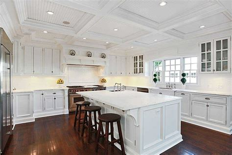 kitchen cabinets long island ny kitchens sound harbor development long island ny