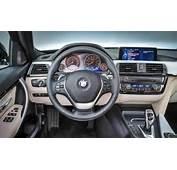 2017 BMW 3 Series 328i 335i 325i 320i  Concept Specs Review