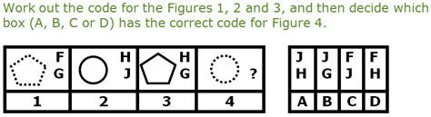 pattern recognition c code learn it with mr c