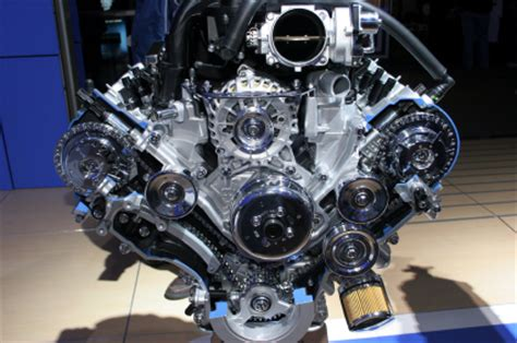 ford 4 6l engine review, ford, free engine image for user