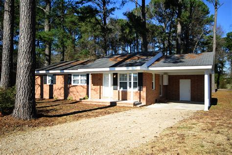 houses for rent in goldsboro nc houses for rent in goldsboro nc 28 images goldsboro nc homes apartments for rent