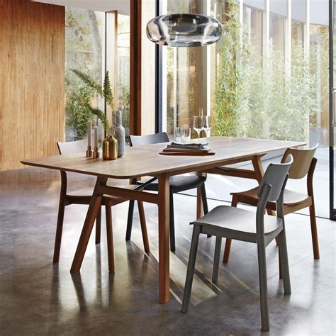 primo dining table primo dining table and chair sets the furniture co
