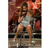 Beyonce Knowles Hot Wallpaper  BEYONCE Pinterest