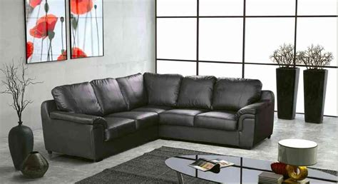 where to buy a quality sofa high resilience bio based foam where to buy a quality