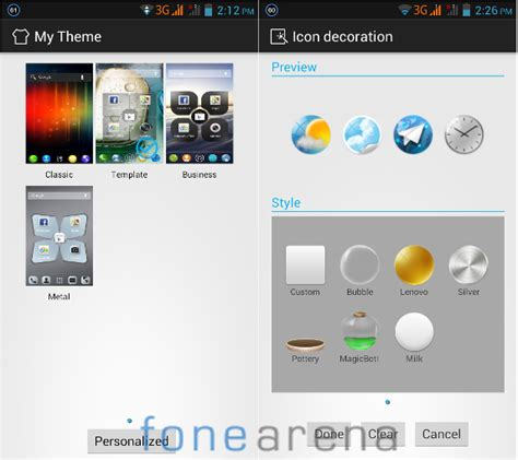 download themes lenovo p770 lenovo themes download images wallpaper and free download