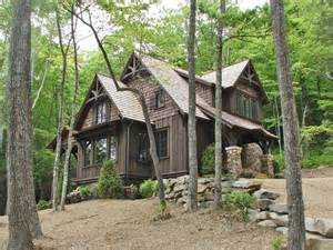 Mountain Works Home Design by Cabins Mountainworks Custom Home Design In Cashiers Nc