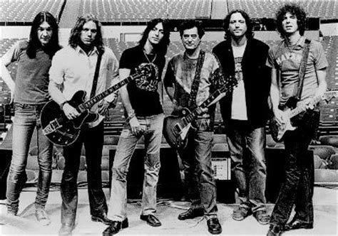 the black crowes | biography, albums, streaming links