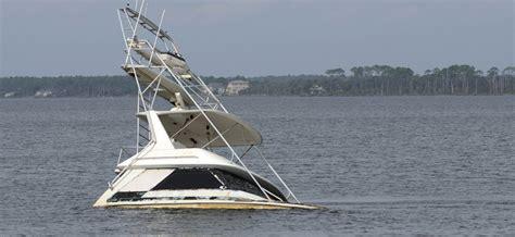 sinking jet boat marine insurance claim form strickland marine insurance