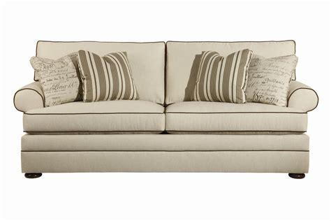 kincaid custom upholstery kincaid furniture custom select upholstery custom
