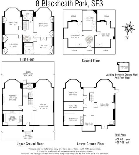 Georgian House Floor Plans Uk | georgian mansion house plans traditional georgian style