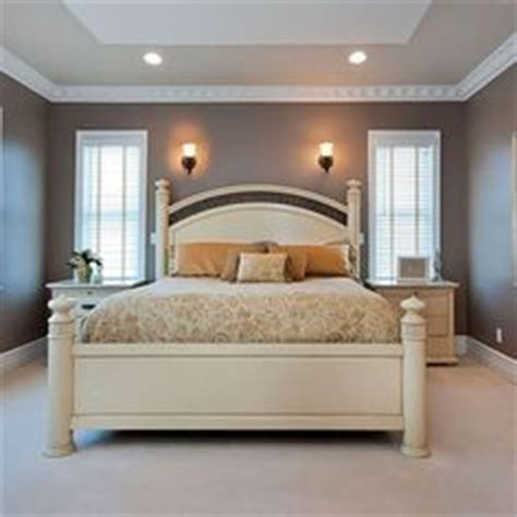 1000 images about bedroom on blue living