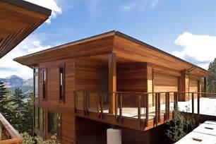 cedar siding altis home exterior design zeospot com