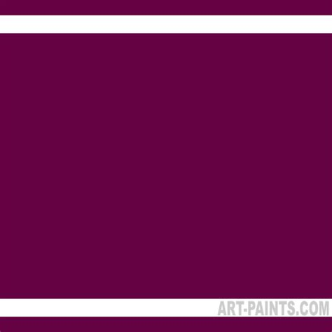 color bordeaux bordeaux easycolor fabric textile paints 034 bordeaux