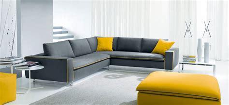 divani moderni componibili bontempi planet divani moderni cose di casa