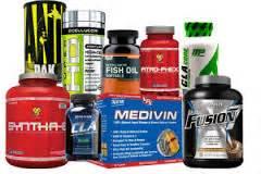 creatine zonder vocht 10 tips om een fitness voedingsschema voor spiermassa te maken