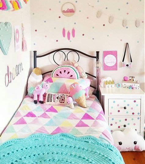 8 tween girls bedroom ideas katrina chambers kids bedroom daniela pinterest bedrooms room and